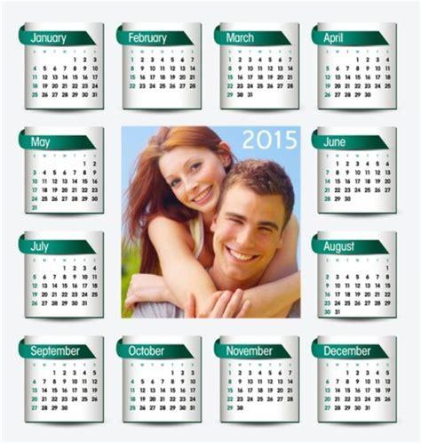 Calendarios Personalizados Para Imprimir Calendarios Archives Fotomontajes Y Marcos Para Fotos