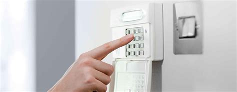 how to keep your home safe and secure from ins