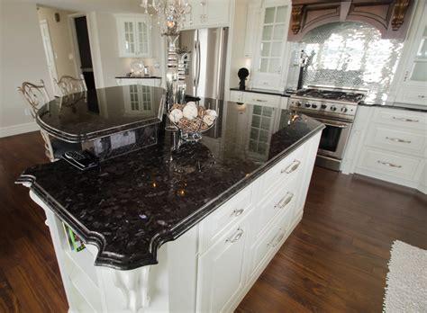 antique tile backsplash glass tile backsplash pictures kitchen traditional with
