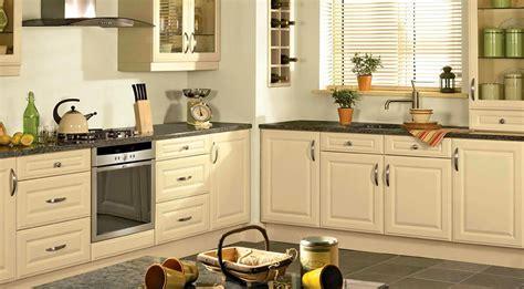 Kitchen Cabinet Refacing Uk Reface Kitchen Cabinets Trend Kitchen Cabinet Refacing