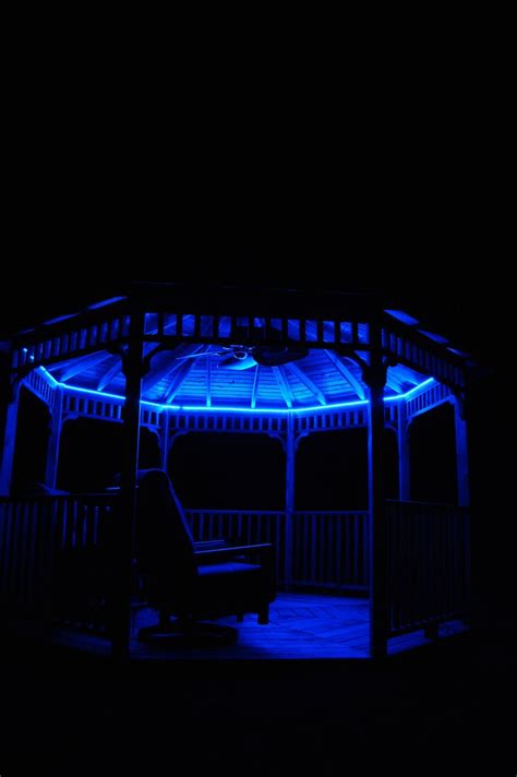 17 best images about gazebo lights on pinterest pergolas