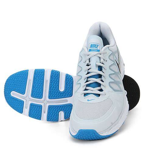 performance running shoes nike dual fusion high performance running shoes style
