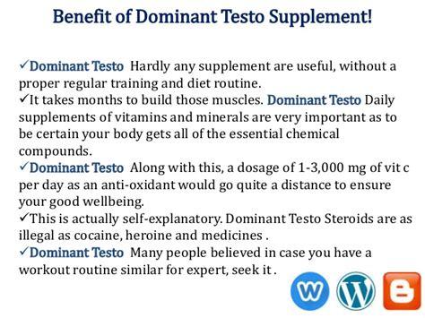 testo cocaine bodybuilding gt gt gt gt http www mysupplementsera dominant