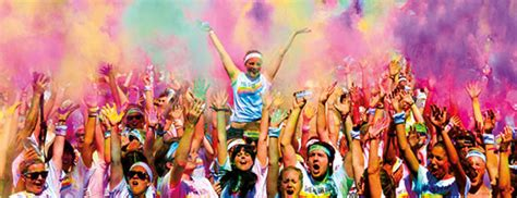 color powder for color run buy colored holi gulal colors and color run powder bulk