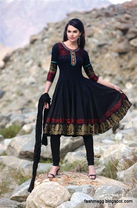 pakistani anarkali dresses latest collection 2013 trendy fashion style anarkali umbrella frocks indian pakistani