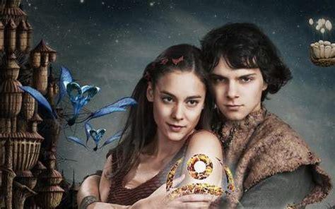 film y fantasy o česk 253 3d fantasy film maj 237 z 225 jem distributoři z 22 zem 237