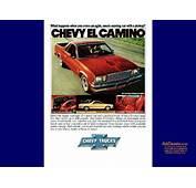 1978 Chevrolet El Camino  Free Retro Wallpaper