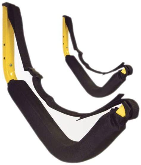 suspenz ez boat rack 10 best kayak wall mount wall cradle wall hanger 2018
