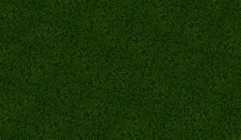 N 1 Green green texture pack 1 8 128x minecraft texture packs