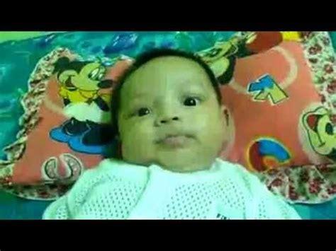 film bayi ngomong kiamat bayi baru lahir sebut nama allah bertasbih berkali2 mp3