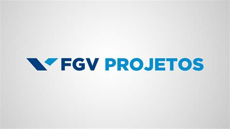 Fgv Mba by Fgv Projetos Institutional