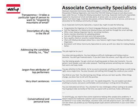 job description project manager assistant resume program sample