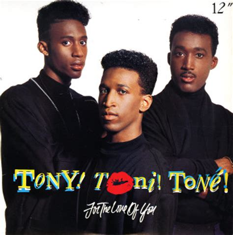 tony toni tone house of music tony toni tone records vinyl and cds hard to find and out of print