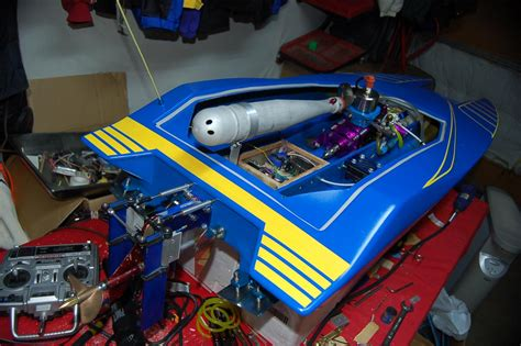 rc boating near me rc boat page 218 r c tech forums