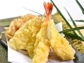 p 226 te 224 tempura recette de p 226 te 224 tempura marmiton