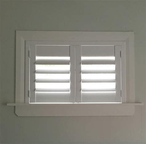 window treatments for small windows best 25 basement window treatments ideas on
