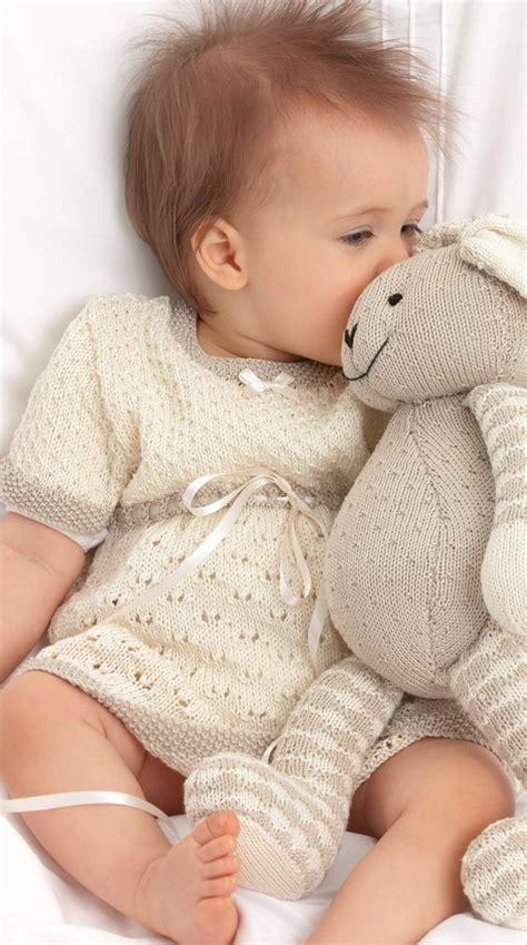 patons childrens knitting patterns free best 25 knit baby dress ideas on knitting
