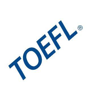 Meraih Skor Toefl Tinggi aplikasi simulasi soal toefl lengkap dan tip