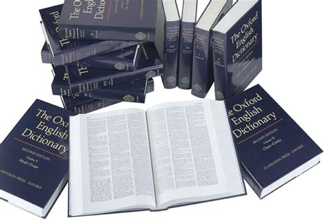 oxford english dictionary oxford english dictionary new words for march 2014 include