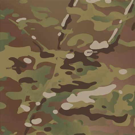 camouflage pattern vinyl multicam camouflage camo wrap adhesive vinyl image