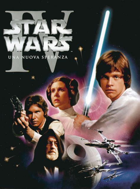 film bioskop terbaru star wars frasi del film guerre stellari una nuova speranza