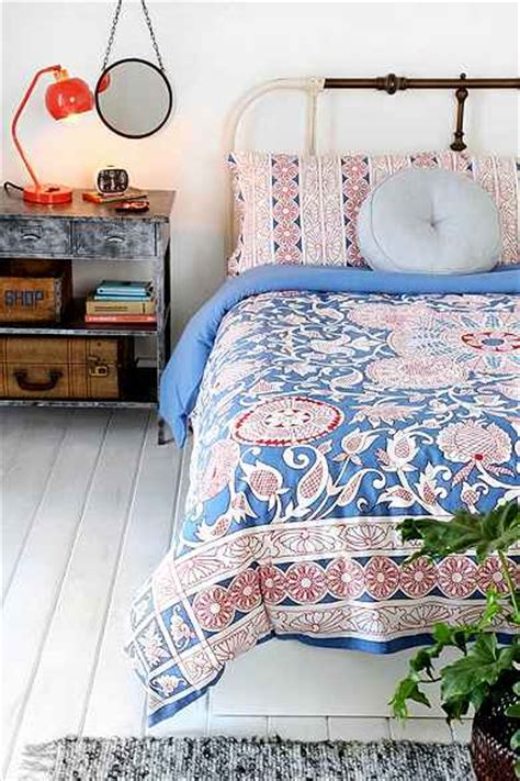 urban bedding bedding urban outfitters