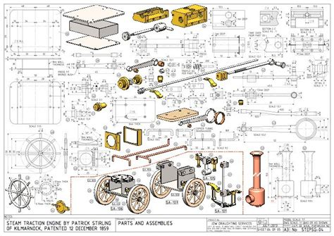 google solidworks tutorial engineering drawings pdf google search sketch