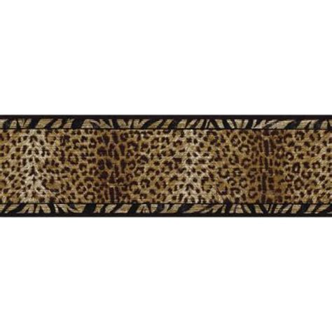 gold wallpaper home depot the wallpaper company 6 75 in x 15 ft black and gold