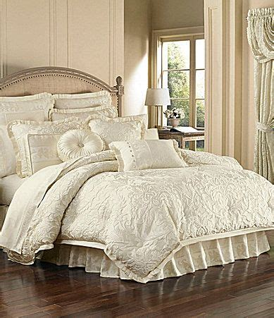 dillards bedspreads and comforters bedding option j queen new york olympia bedding