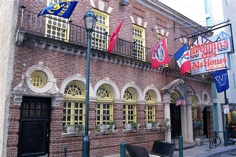 mcgillin s olde ale house pin by helene jolley on travel and related pinterest