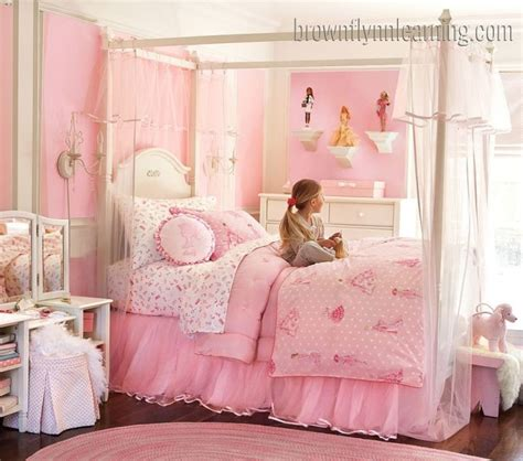 girly bedrooms girly bedroom decorating ideas