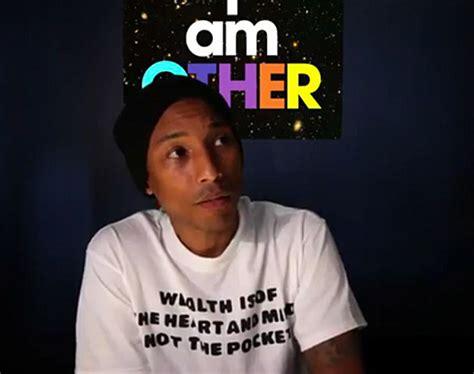 pharrell williams it girl lyrics genius lyrics pharrell williams marilyn monroe lyrics genius lyrics