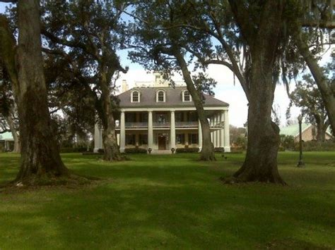 haunted houses in louisiana showcase haunted louisiana mansions of the south family vacation experts best