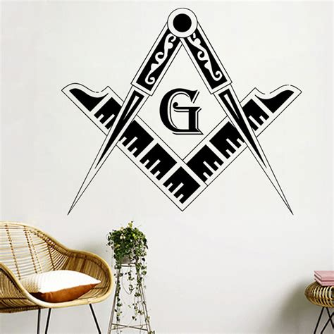 masonic home decor masonic wall promotion shop for promotional masonic wall