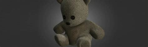 blender tutorial teddy bear 47 amazing blender tutorials