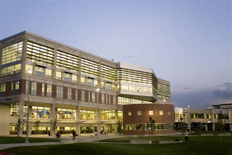Utah State S Uvu Mba Program by 50 Most Affordable Schools For An Emergency Management