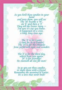 For church kids program poems about church anniversary church easter