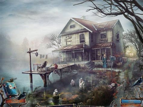house buying game all about the lake house children of silence download the trial version for free or purchase a