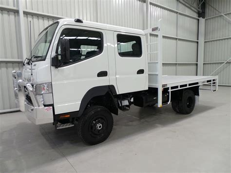 mitsubishi fuso 4x4 craigslist 4x4 fuso trucks for sale pokemon go search for tips