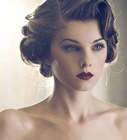 best 25 1920s long hair ideas on pinterest flapper 1920s inspired long hair www pixshark com images