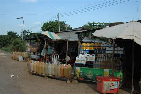Closest Petrol Garage by File Cambodia Gas Station Jpg Wikimedia Commons