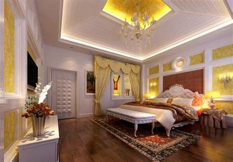 master bedroom tray ceiling ideas luxurious master bedroom designs with wooden tray ceiling