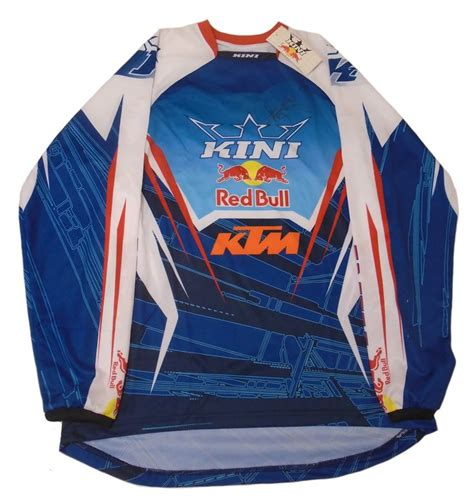 signed motocross jerseys the 25 best ideas about oneal motocross on pinterest