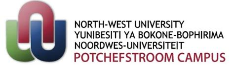 Mba Nwu Potchefstroom Requirements nwu institutional office international students office