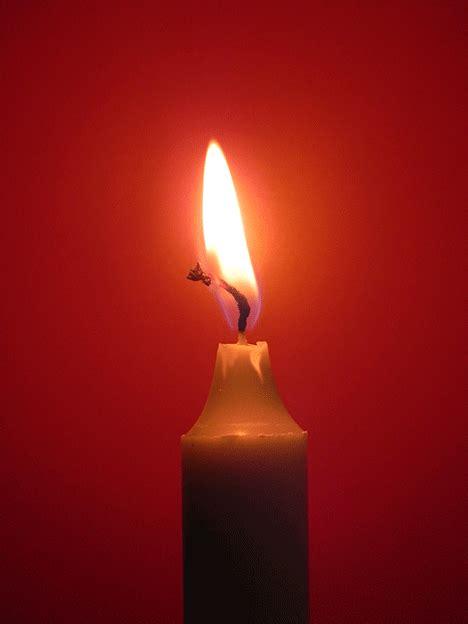 candele gif file candle light animated gif wikimedia commons