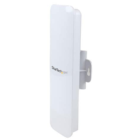 Wifi Outdoor startech outdoor 300 mbps 2t2r wireless n access point 5ghz 802 11a n wifi ap