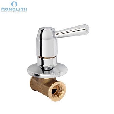rubinetti di arresto rubinetti d arresto e di carico monolith srl
