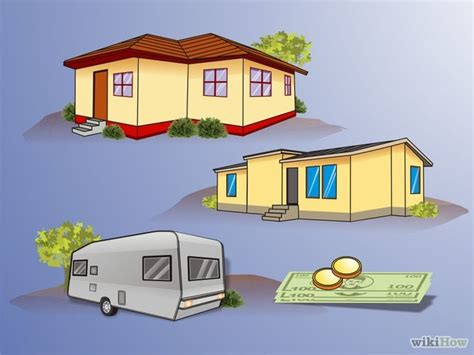 how to calculate the value of a mobile home 3 steps