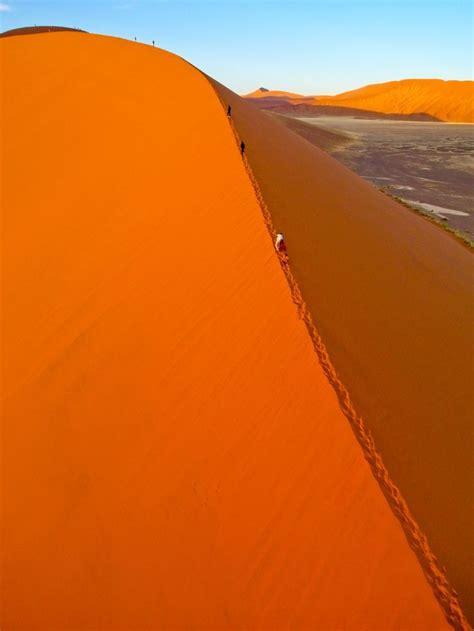 wallpaper pemandangan alam gurun pasir tandus idrora
