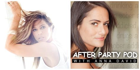celebrity rehab amber afterpartypod amber smith